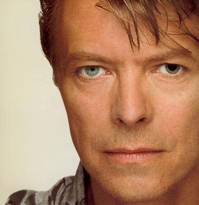 Stage Entertainment haalt Bowie's 'Lazarus' naar Nederland