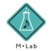 M-Lab-graphic