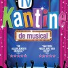 TV-Kantine-musical-3jpg