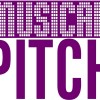 Musical Pitch Sq
