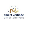 albert-verlinde-entertainment