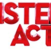 Artwork-Sister-Act