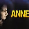 Anne-logo