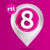 rtl8 logo