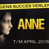 ANNE_beeld_liggend_april_HR