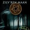 DochtervandeZilvrenMaan_cover2