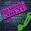 The Weddingsinger