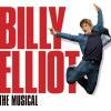 billy-elliot-the-musical3