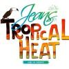 jeans_tropical_heat1