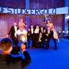 Soldaat van Oranje -De Musical- (foto: Joris van Bennekom, fotog
