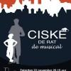 siske-poster_2_v1.1-hires