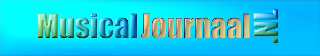 musicaljournaal