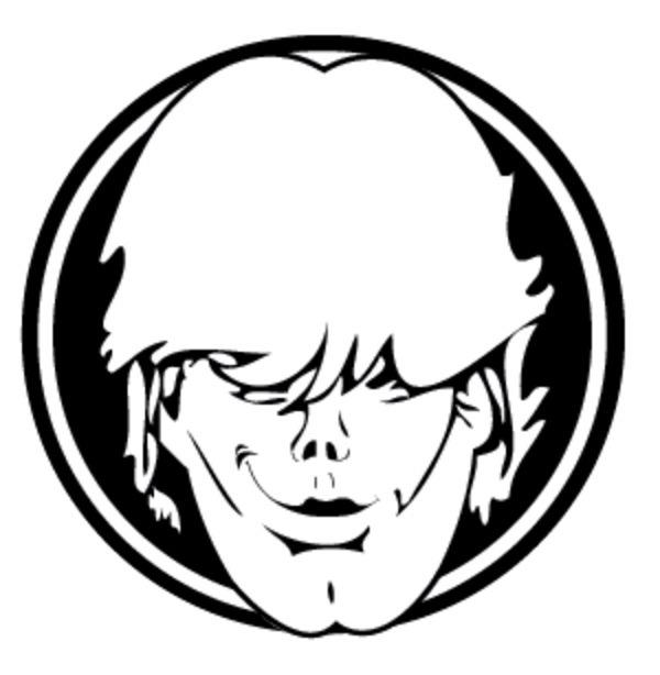 Logo Willem Ruis