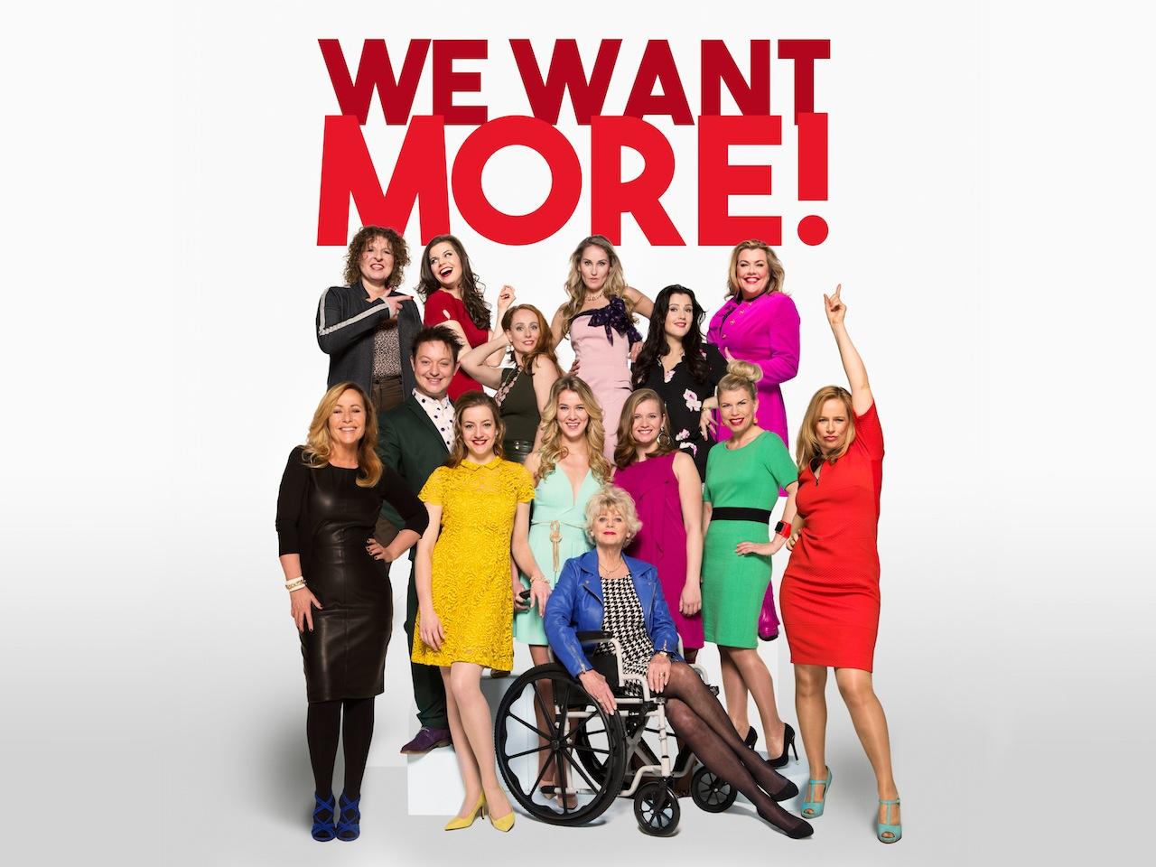 We-Want-More-met-logo