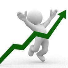 Schouwburgen rapporteren stijging in bezoekers in 2015