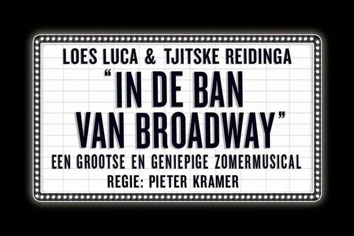 In-de-ban-van-Broadway