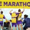 de-marathon