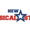 New-Musical-Star-copy