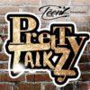 pretty-talkz-logo