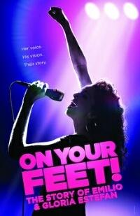 Casting-oproep voor 'On your feet'