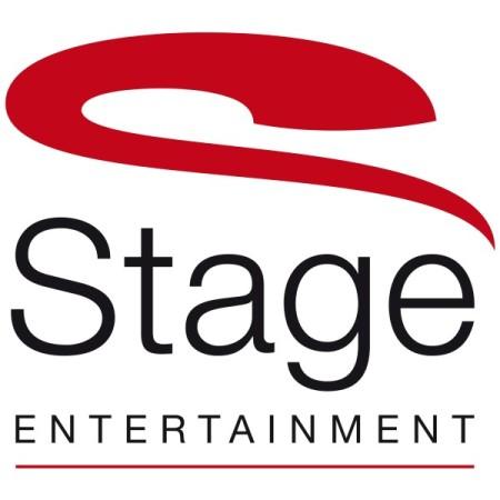 Stage Entertainment stelt nieuwe topman aan