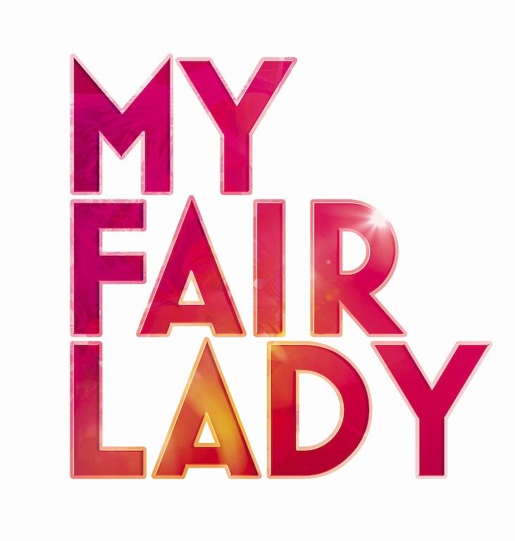 De twee gezichten van My Fair Lady