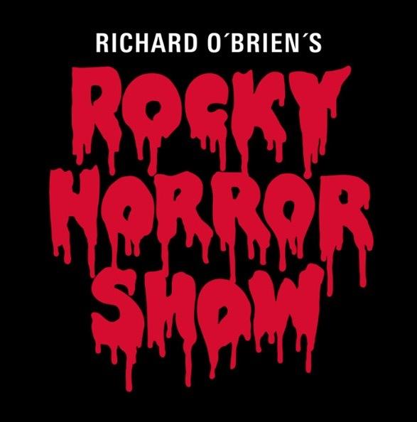 Rock 'n roll musical The Rocky Horror Show naar Antwerpen