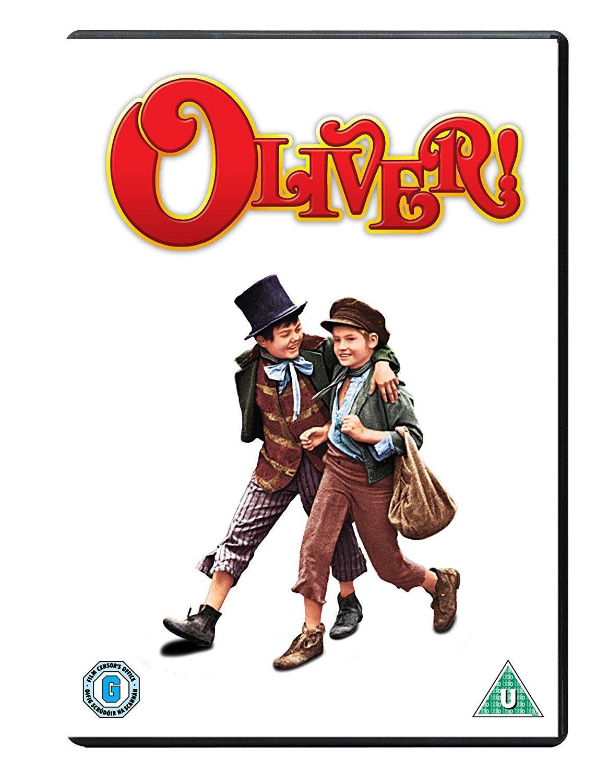 Auditie-oproep: Westend zoekt kinderen voor 'Oliver'
