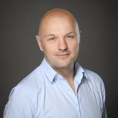 Boris van der Ham nieuwe voorzitter VVTP