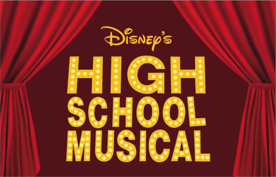 Auditie-oproep: High School Musical in Zaandam