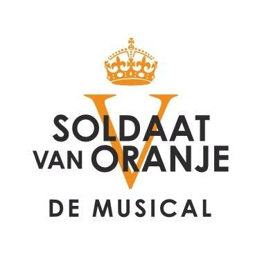 Soldaat van Oranje – De Musical voor doven, slechthorenden en andere gebarentaligen