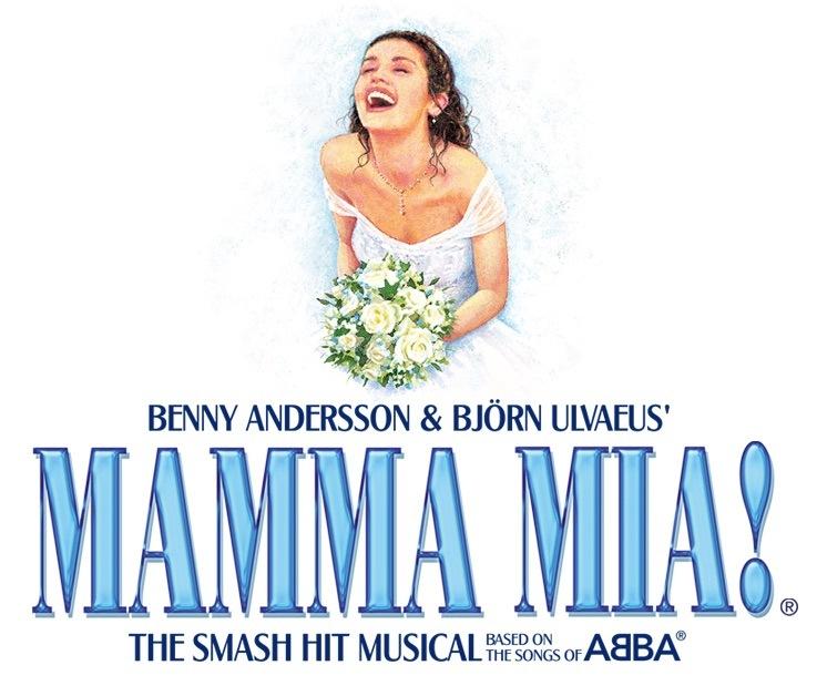 Keert 'Mamma Mia!' terug in Nederlands theater?