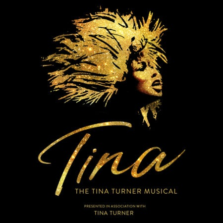 100.000 extra kaarten voor Tina the Musical