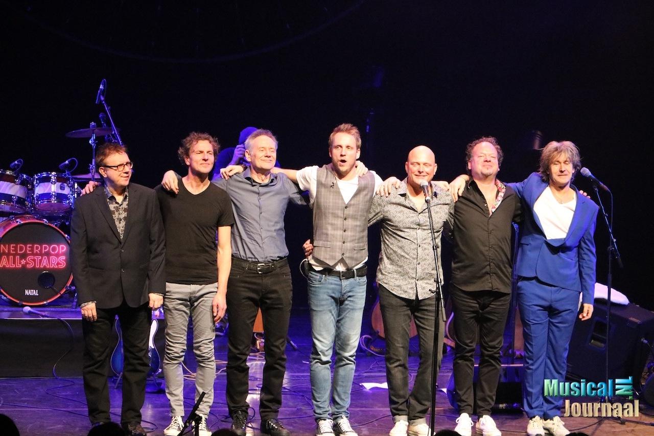 frank boeijen theatertour 2018
