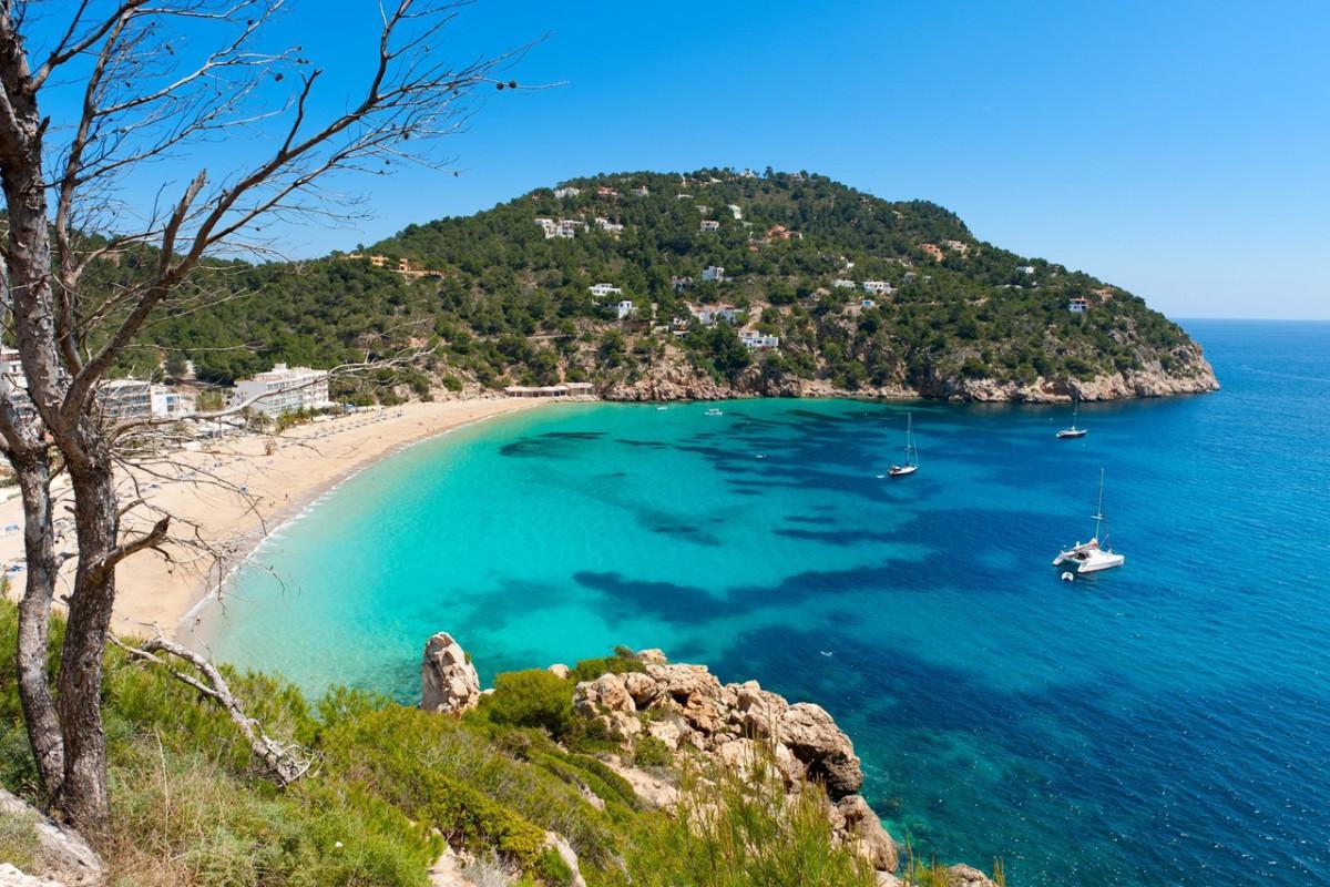 Rick Engelkes komt met musicalversie 'Verliefd op Ibiza'