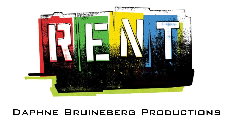 Extra audities voor ensemble 'The Wiz' en 'Rent'