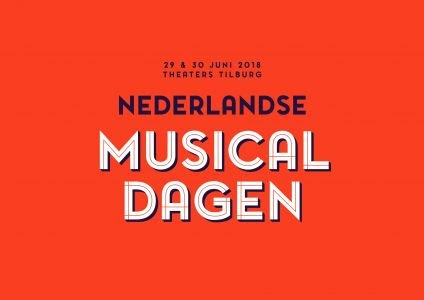 Succesvol Musical Talent Gala 2018
