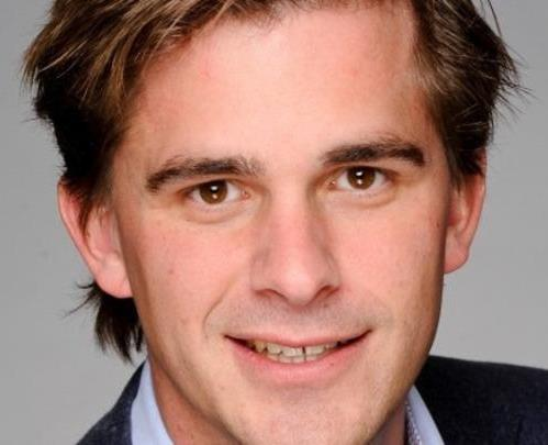 Jeroen Dona