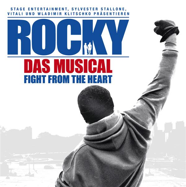Rocky-artwork