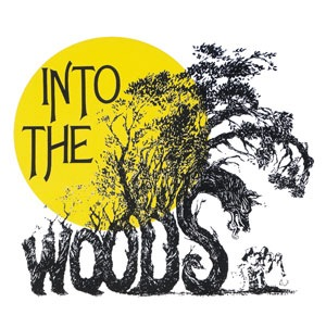 Top-cast voor 'Into the Woods' in 2017