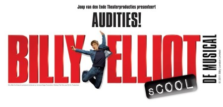 Logo-Billy-Elliot_Audities