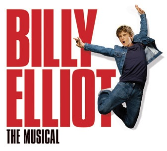 billy-elliot-the-musical