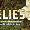 Lelies