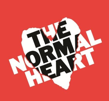 the-normal-heart-logo