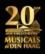 Circustheater-20 jaar