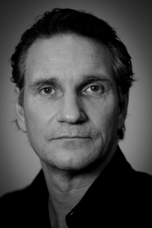 Peter_Blok-Evert-Jan-Daniels