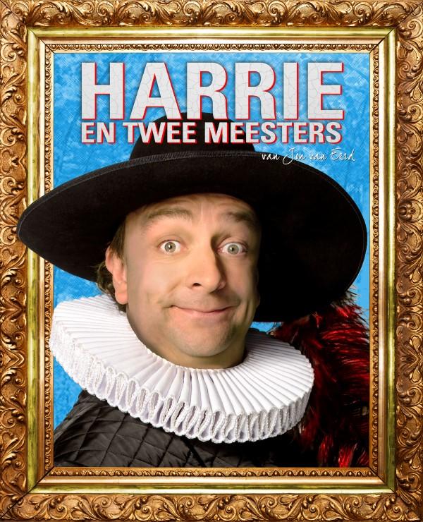 Harrie_en_Twee_Meesters