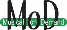 Logo-MoD