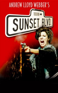 Sunset Boulevard Musical