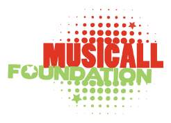 musicallfoundation